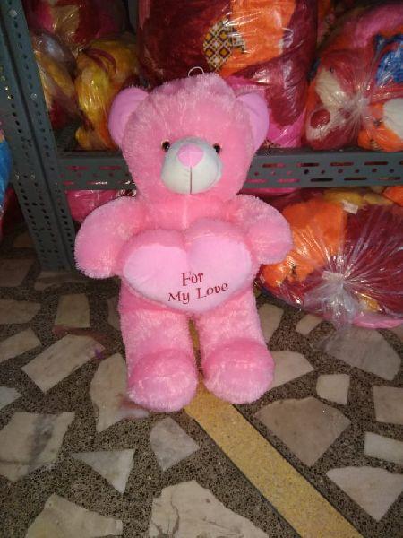 2.5 Feet Teddy Bear