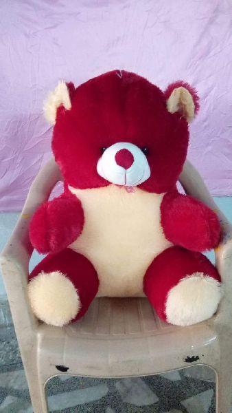 Bonda Teddy Bear