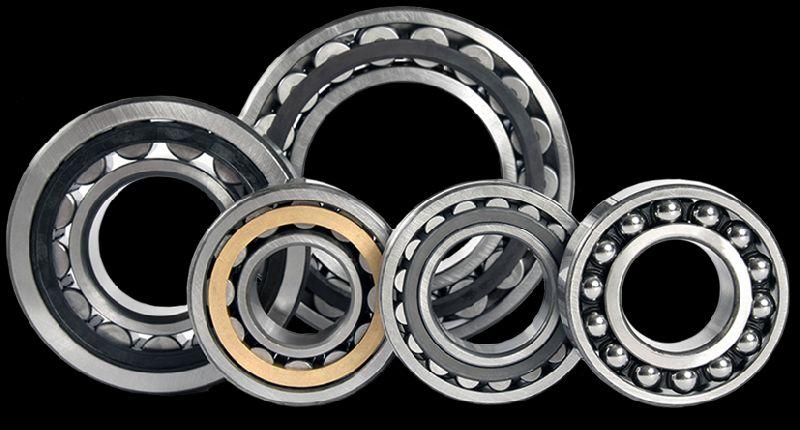 Bearings 02