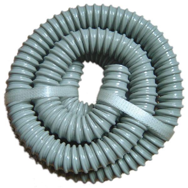 PVC Flexible Hose Compounds