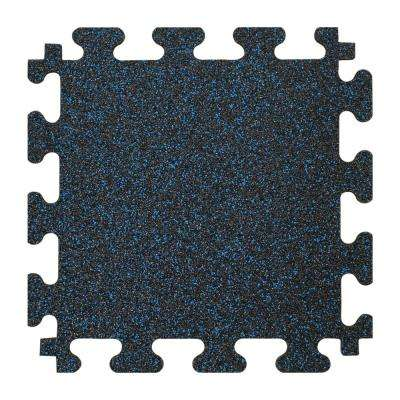 Gym Rubber Flooring Manufacturer Supplier in FARIDABAD India