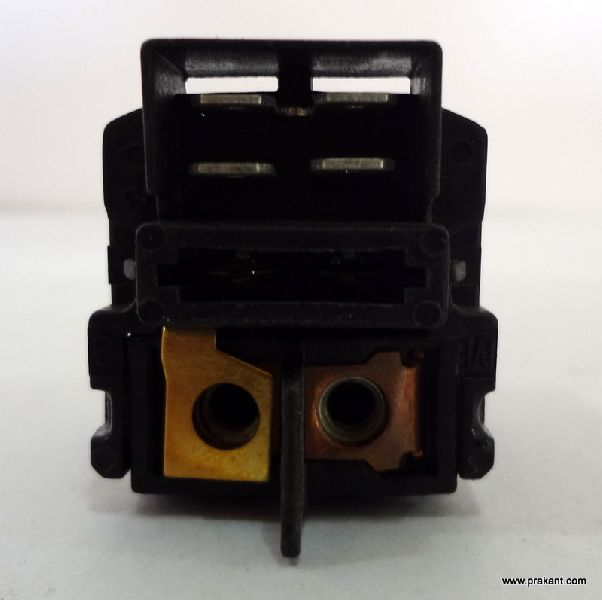 Wholesale Starter Relay Starter Relay Manufacturer