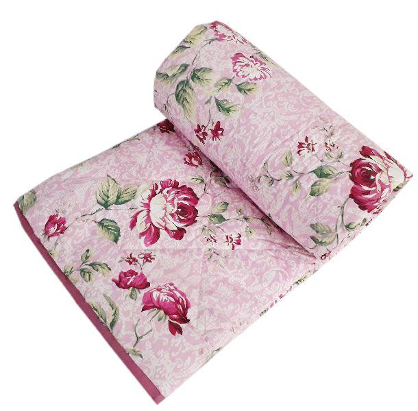 Air Conditioner Comforter 01