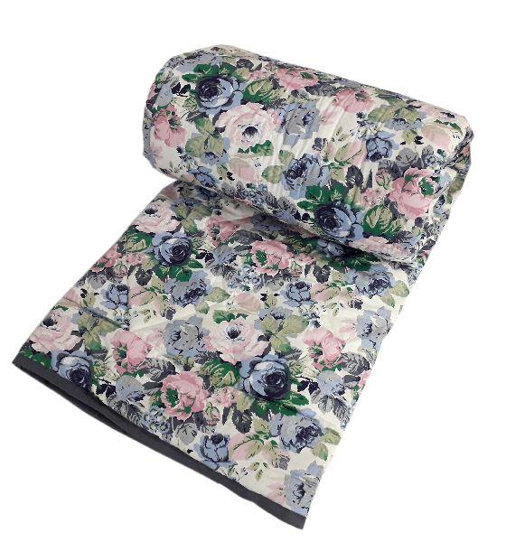 Air Conditioner Comforter 02