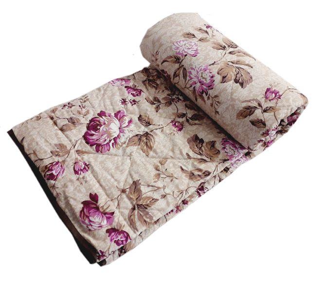 Air Conditioner Comforter 04