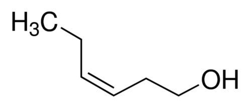 CIS-3 Hexenol