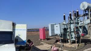 Transformer Oil Filtration Services 03