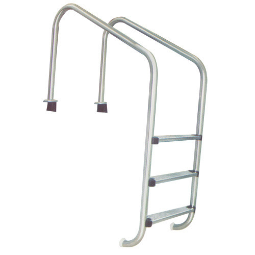 Overflow Ladders