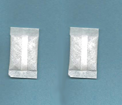 Pharma Pack Desiccant