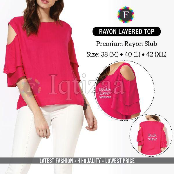 Flared Top 02