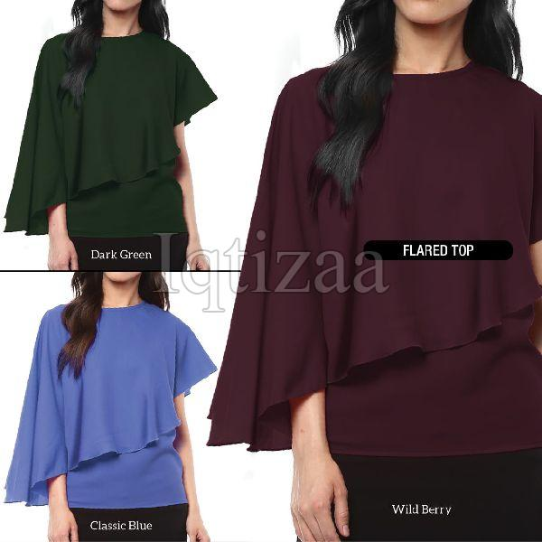 Flared Top 01