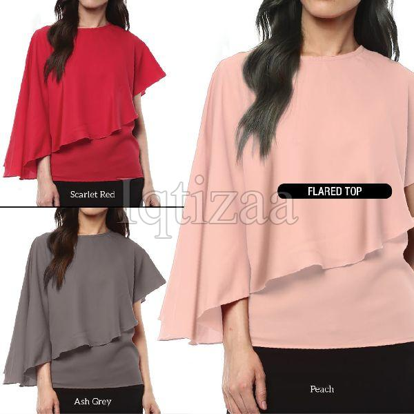 Flared Top 03