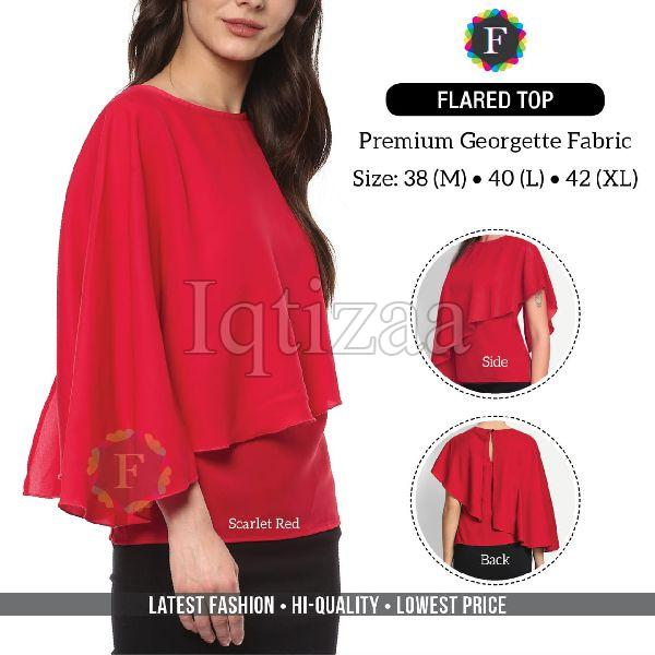 Flared Top 04