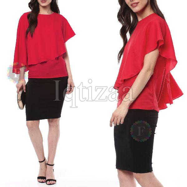 Flared Top 05