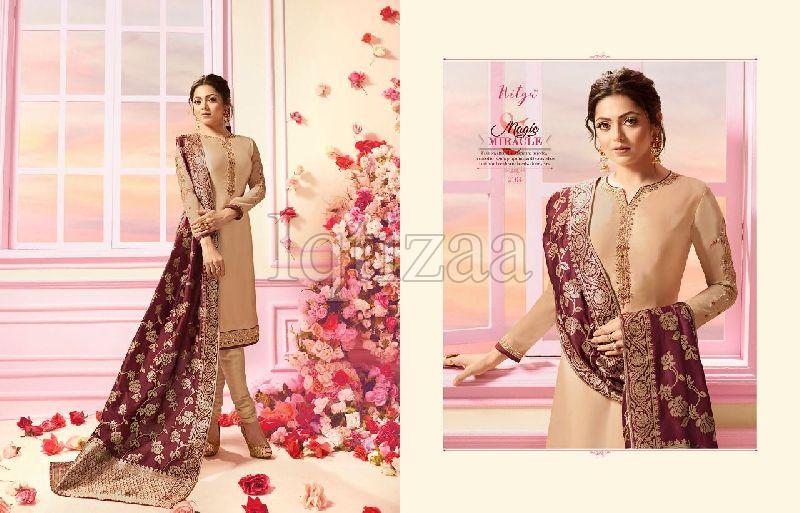 Nitya Suits 05