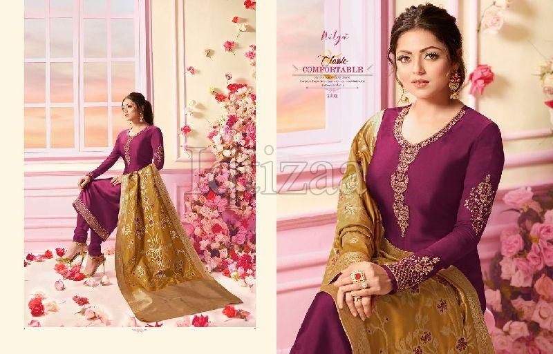 Nitya Suits 06