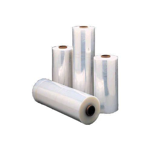 Stretch Wrap Film Roll 01