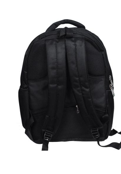 Medical Representative Bags 02