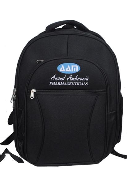 Medical Representative Bags 03