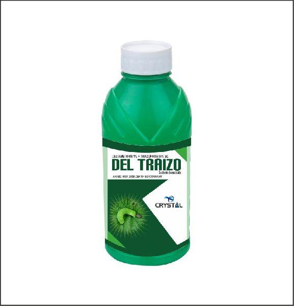 Del Tarizo Systemic Insecticide
