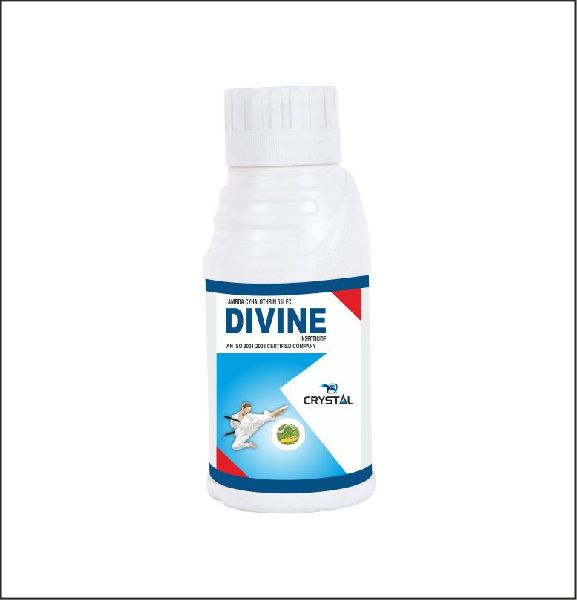 Divine Insecticide