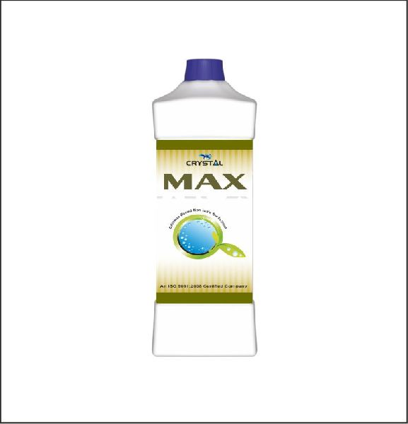 Max Silicone Based Non Ionic Surfactant