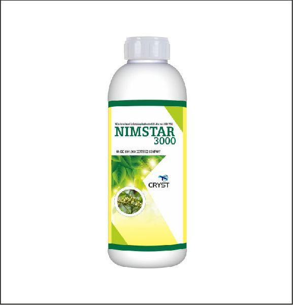 Nimstar 3000 Plant Antibiotic