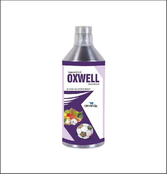 Oxwell Selective Herbicide