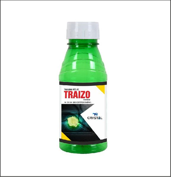 Traizo Insecticide