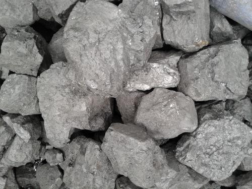 Amadand Steam Coal