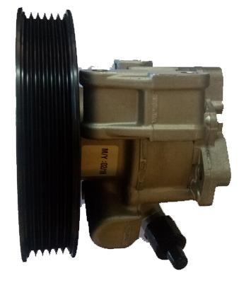 Tempo Traveller Power Steering Pump