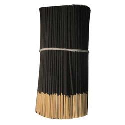 Ton Incense Stick