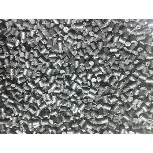 30% Grey Nylon Glass Filled Granules