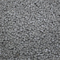 PC Deep Grey Granules
