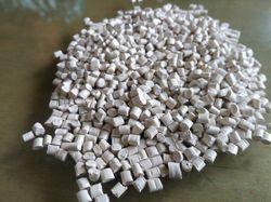PC White Granules