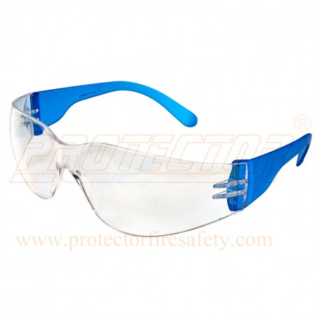 Goggles grinding clear UD-71 Udyogi