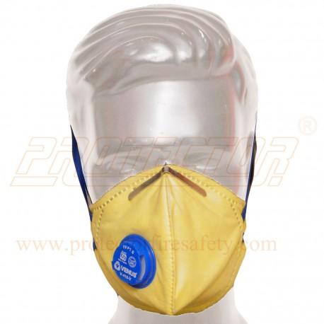 Mask V 410 V FFP 1 S Venus