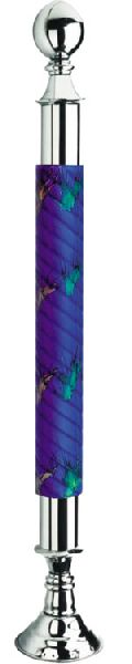 Colour Rajwadi Pillar