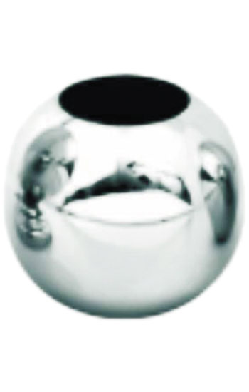 Hollow Railing Ball