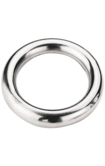 Railing Pipe Ring