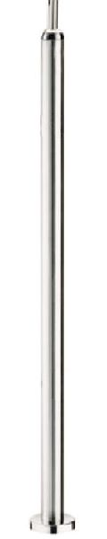 SW-201 Stainless Steel Baluster