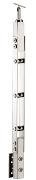 SW-207 Stainless Steel Baluster