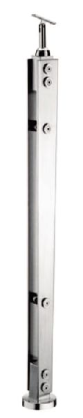 SW-211 Stainless Steel Baluster