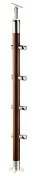 SW-218 Wooden Baluster