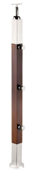 SW-219 Wooden Baluster