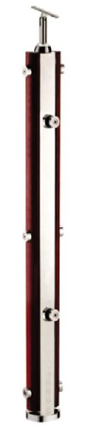 SW-221 Wooden Baluster