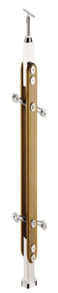 SW-222 Wooden Baluster