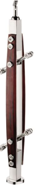 SW-232 Wooden Baluster