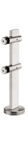 SW-249 Glass Baluster