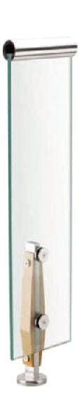 SW-261 Glass Baluster